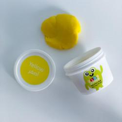 Dido Dough - Yellow, 100 g